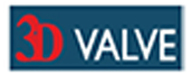 3d valve suppliers in Dubai