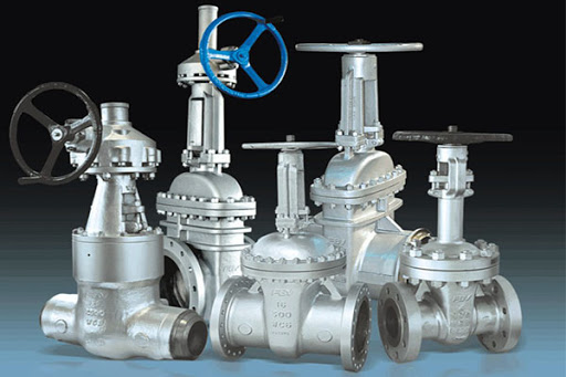 cast steel globe valve suppliers in dubai