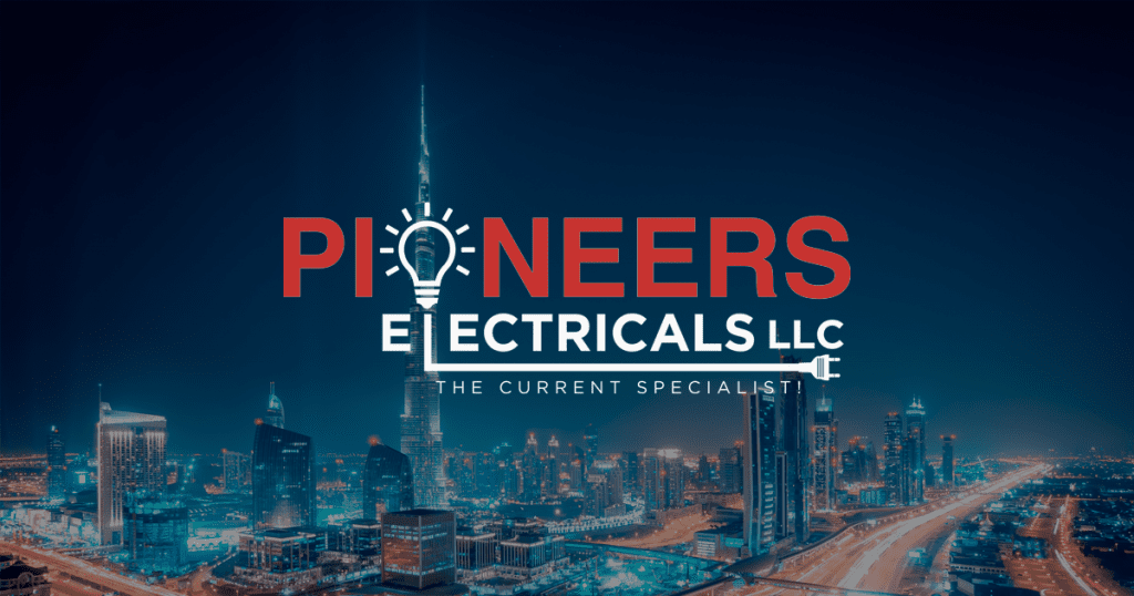 electrical supplier