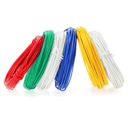 ducab cable suppliers in uae